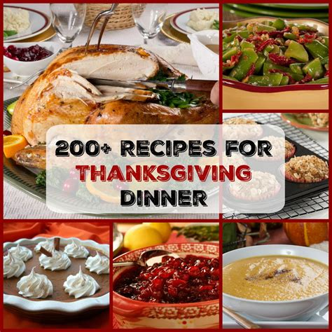 thanksgiving dinner recipes thanksgiving dinner recipies 100 images thanksgiving dinner menu recipe ideas the idea room