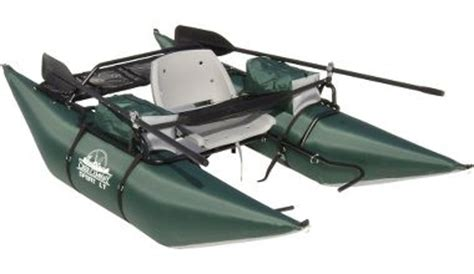 Small Fishing Boats Cabela S by Fly Fishing Pontoon The Great Outdoors