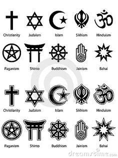 greek god symbol - Google Search   Percy jackson drawings