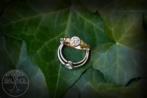 earth friendly jewelry rings style guru fashion glitz With earth friendly wedding rings