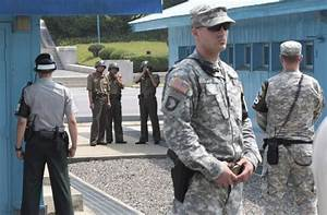 North Korea threatens to fire at lights along DMZ - NY ...