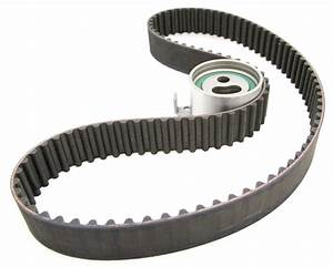 Timing Belt Pulley Materials  U2013 What To Select And When