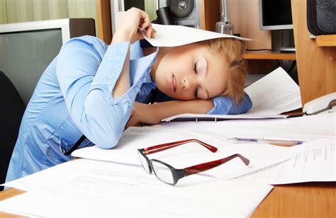 睡眠 の 質 を 上げる