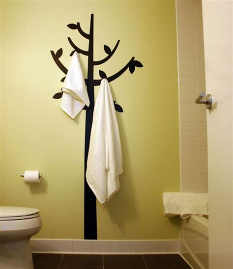 Bedroom Bath Houses Rent Picture