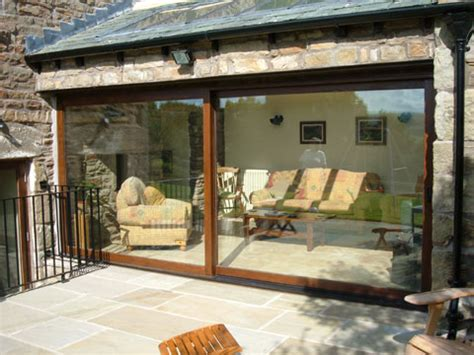 timber door manufacturers sliding patio doors