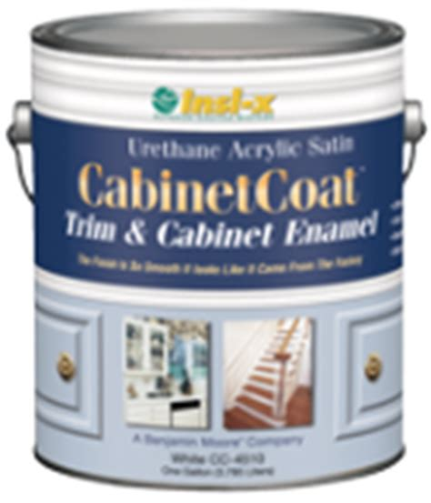 insl x cabinet coat reviews seven 39 s paint wallpaper best cabinet finish