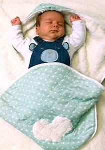 Maxi Cosi Decke Für Babyschale : wendedecke f r babyschalen und autositze schnittmuster ~ A.2002-acura-tl-radio.info Haus und Dekorationen