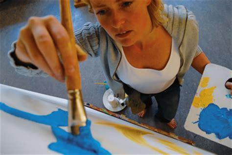apprendre la peinture acrylique en 5 233 l atelier canson