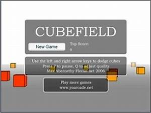 Most Popular Free line Games at Memory Improvement Tips