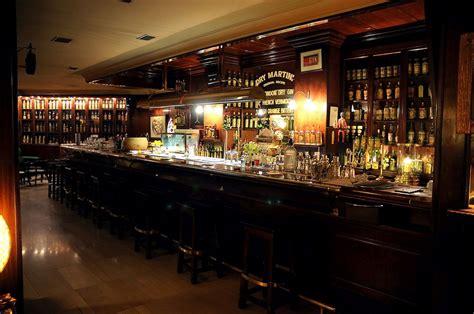 Best Bars by Best Bars In Barcelona World S Best Bars