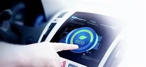 Gps überwachung Fahrzeuge : gps berwachung von fahrzeugen und flottenmanagement gps ~ Jslefanu.com Haus und Dekorationen