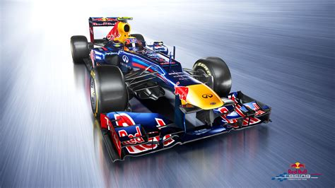Red Bull Advanced Technologies