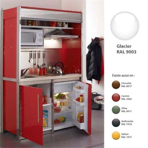 awesome cuisine pour studio gallery antoniogarcia info