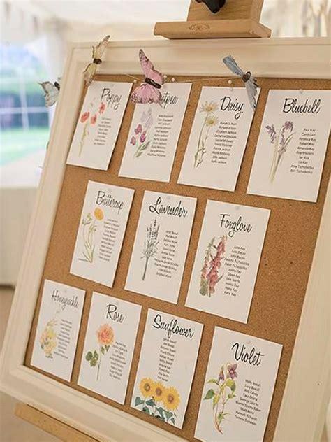 nomi tavoli tavoli per matrimonio nomi maratonadiverona