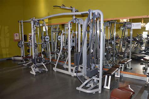 salle de bodybuilding salle de bodybuilding 28 images nabba malta bodybuilding chionships coaching attitude 13