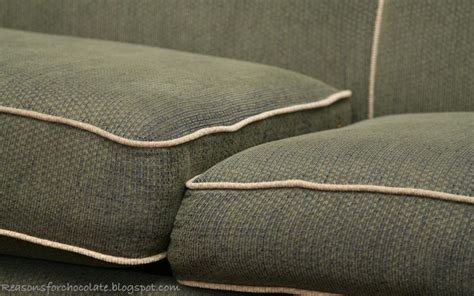 where can i get sofa cushions restuffed the 25 best fix sagging couch ideas on pinterest couch