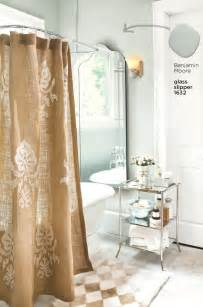 ideas to decorate bathroom bathroom decorating ideas how to decorate