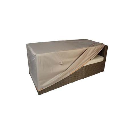 housse de protection pour canap de jardin catgorie housse pour mobilier de jardin du guide et