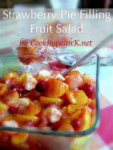 1000+ images about Quick Easy Meals on Pinterest Peach