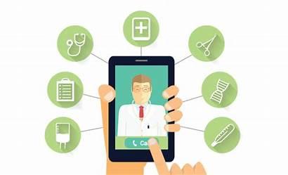 Telemedicine Plans Telemed Doctor Dentalplans Care