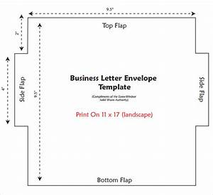 legal size envelope With legal size envelope template