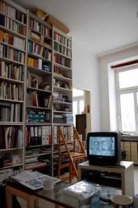 Bücherwand Mit Leiter : b cherwand mit leiter 18 deutsche dekor 2017 online kaufen ~ Indierocktalk.com Haus und Dekorationen