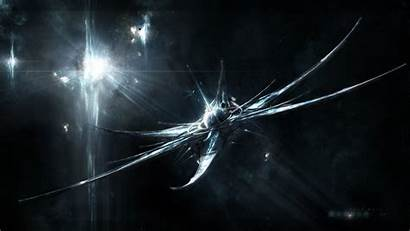 Sci Fi Wallpapers Science Fiction Space Desktop