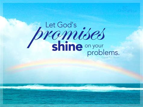 happy promise day  hd wallpapers freshmorningquotes