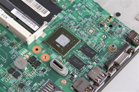 lenovo thinkpad tp disassembly myfixguidecom