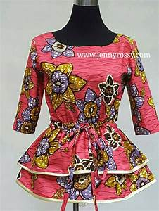 Ankara Fashion Design And Style épinglé Sur 2