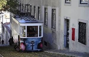 Aufzug Kosten Mehrfamilienhaus : was kostet ein aufzug was kostet ein aufzug fur ~ Michelbontemps.com Haus und Dekorationen