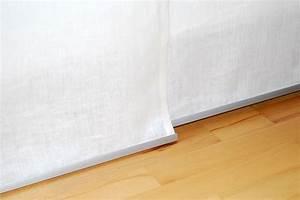 Leinen Gardinen Weiß : gardinen deko gardinen leinen wei gardinen dekoration verbessern ihr zimmer shade ~ Whattoseeinmadrid.com Haus und Dekorationen
