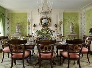 107 idees fantastiques pour une salle a manger moderne With deco murale salle a manger