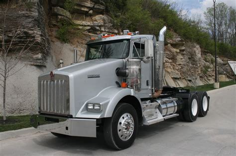 kenworth for sale ontario dump truck kijiji in ontario buy sell save with autos post