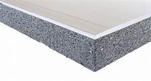 Carrelage Isolant Thermique : maison prfabriqu prix entree de garage beton monobloc ~ Edinachiropracticcenter.com Idées de Décoration