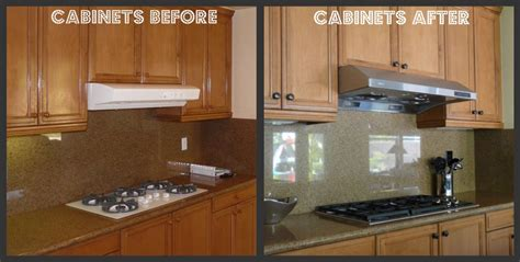 inexpensive kitchen remodel ideas kitchen update with island makeover