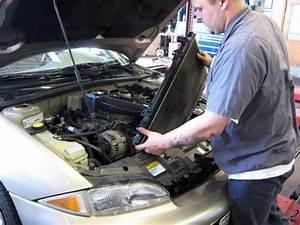 Nettoyer Sa Voiture : comment nettoyer le radiateur de la voiture 8 tapes ~ Gottalentnigeria.com Avis de Voitures