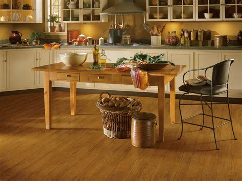 Laminate Flooring For Basements Top Christmas Gifts 2013 Gift 10 Year Old Boy For Teen Guys Best Girls Good 25 Dollar Ideas Her Last Minute