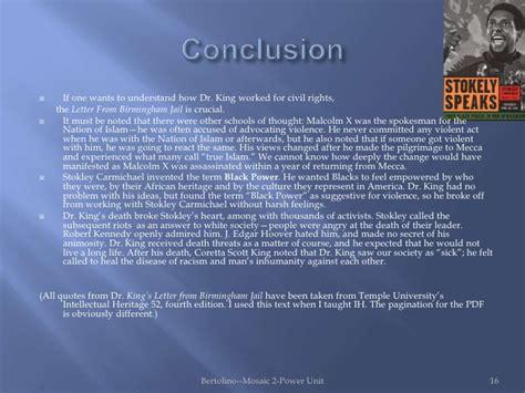 summary of letter from birmingham martin luther king letter from birmingham argument 24996