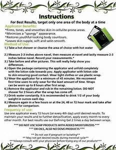 186 Best It Works Post Ideas Images On Pinterest