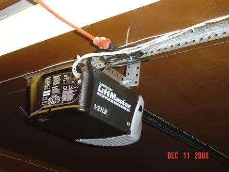 Opener Repair by Garage Door Opener Repair St Paul Garage Door Repair