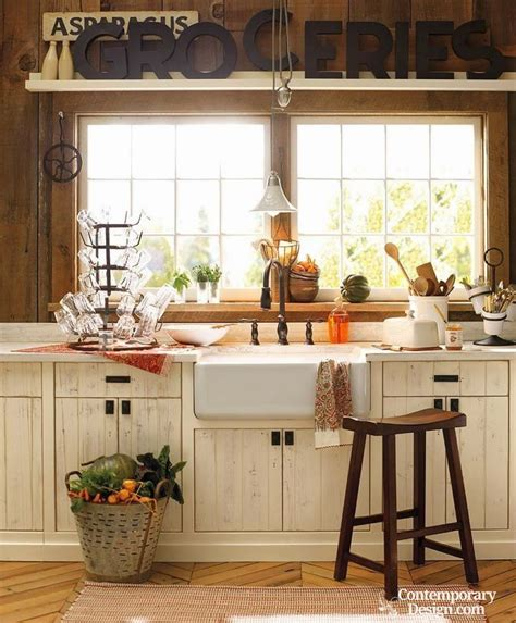 country kitchen remodeling ideas small country kitchen ideas