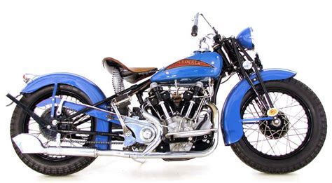 Top 10 Fastest Production Motorcycles Fr...