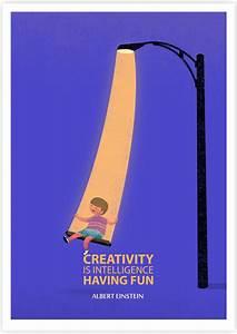 creativity-is-intelligence-having-fun-Tang-Yau-Hoong.jpg ...