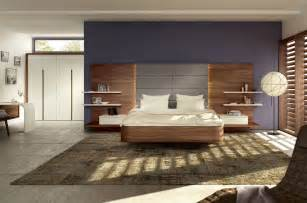 grey design hotel dortmund brown traditional metal headboard wayfair richmond hill wood and by home styles loversiq