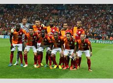 Galatasaray 16 Real Madrid Futbol Galatasaray Sporx