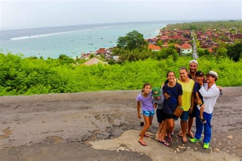Boat Trips From Sanur by Nusa Lembongan A Family Day Trip In Bali