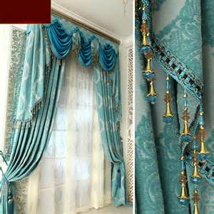livingroom curtains luxury living room curtains and drapes in baby blue color