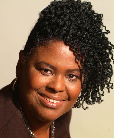 twist hairstyles for black women
