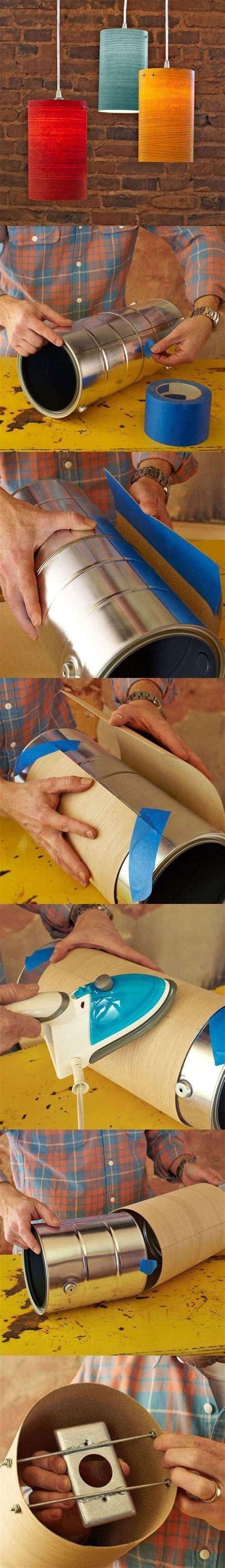 Möbelrestauration Selber Machen by Die Besten 25 Altholz Furnier Ideen Auf